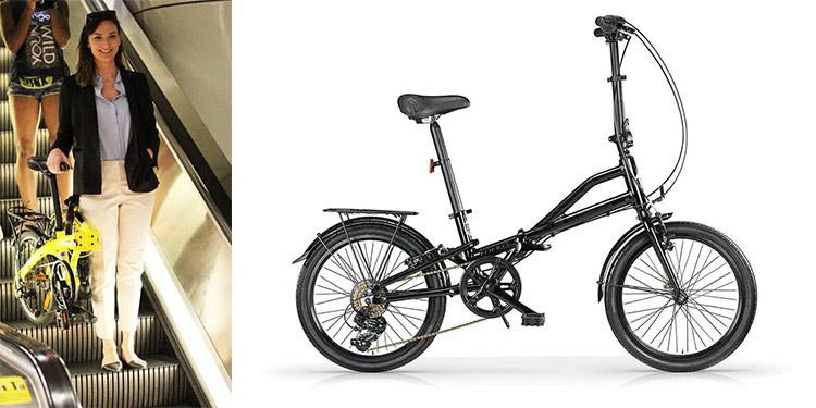 bike-metrò-ok