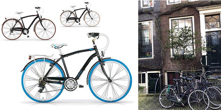 urban-bike-uomo