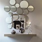 Infabbrica: una passione speciale per l'arte del vetro e degli specchi