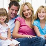 5 consigli per gli acquisti di mobili online: fiducia e reputazione