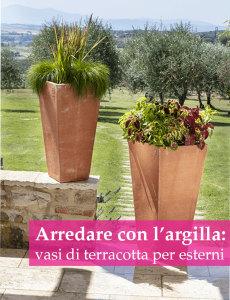 vasi terracotta infabbrica