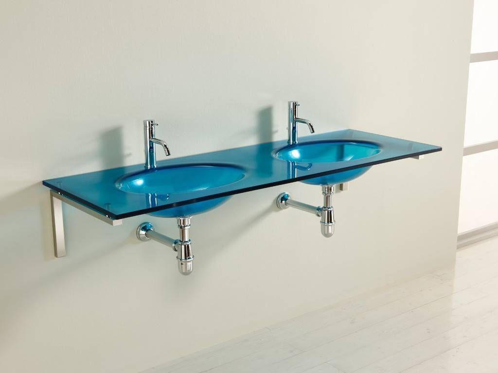 lavabo etna per bagno piccolo
