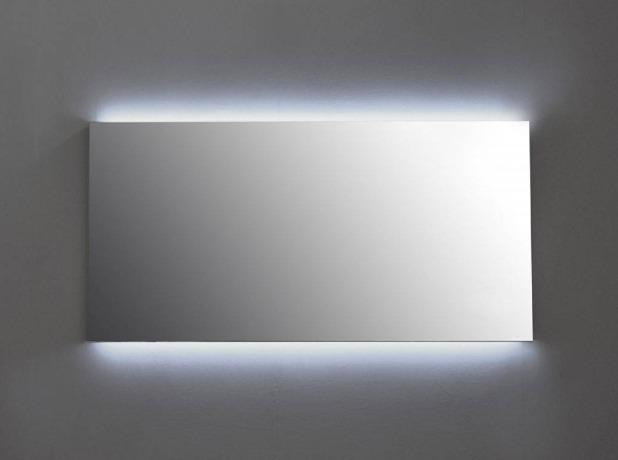 specchio moderno design