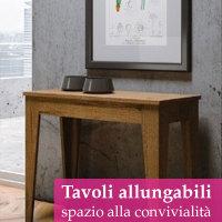 tavoli-consolle-allungabili