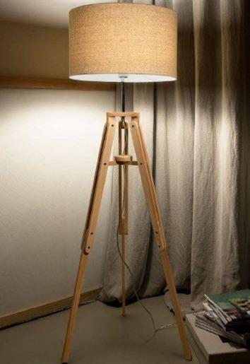 lampada terra design