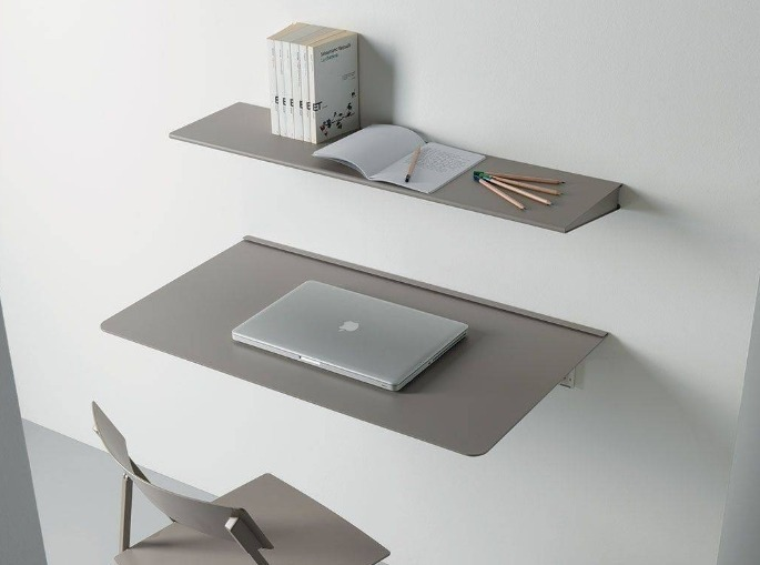 scrivania apribile
