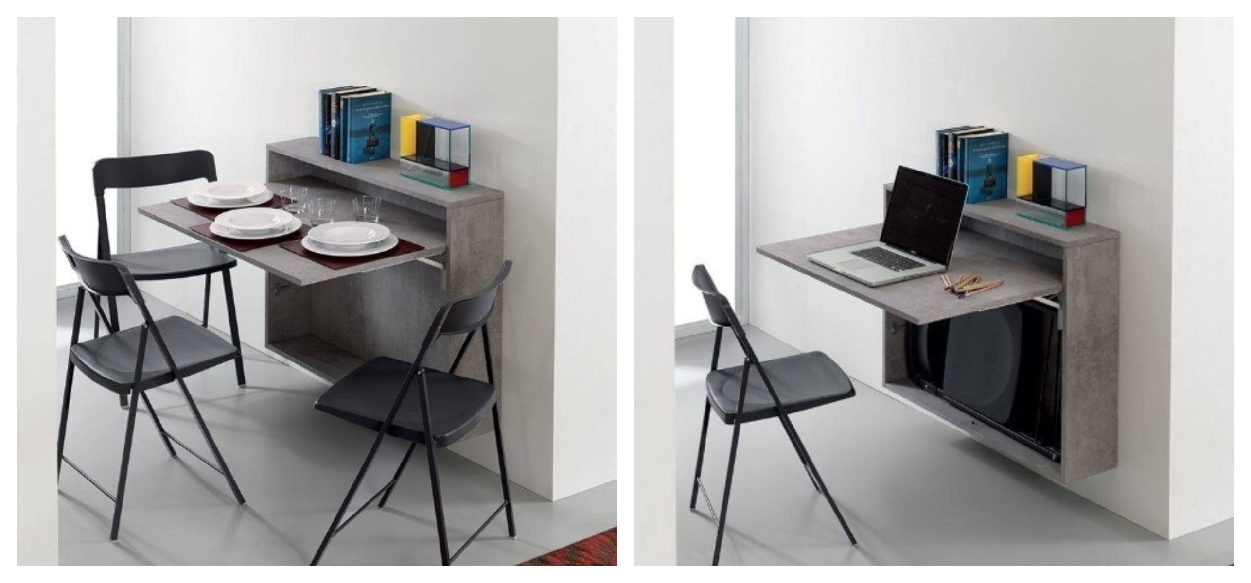 tavolo-scrivania