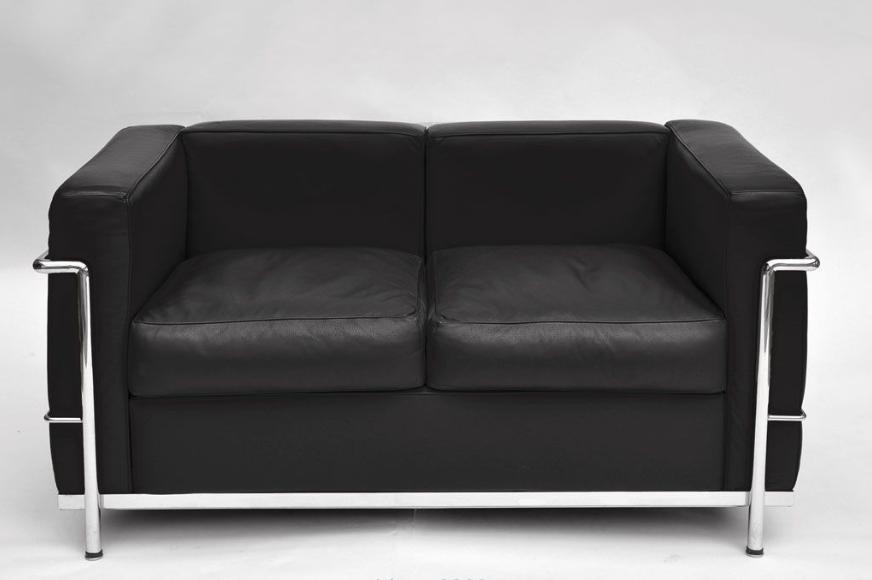 divano bauhaus