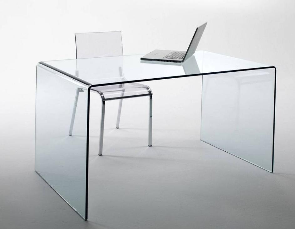 tavolo-vetro-curvato