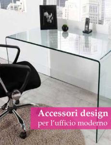 accessori-design-per-un-ufficio