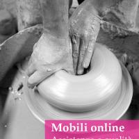 mobili online assistenza e qualità