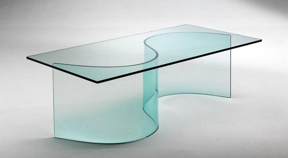 tavolo pranzo vetro