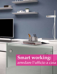 ufficio-casa-smart-working