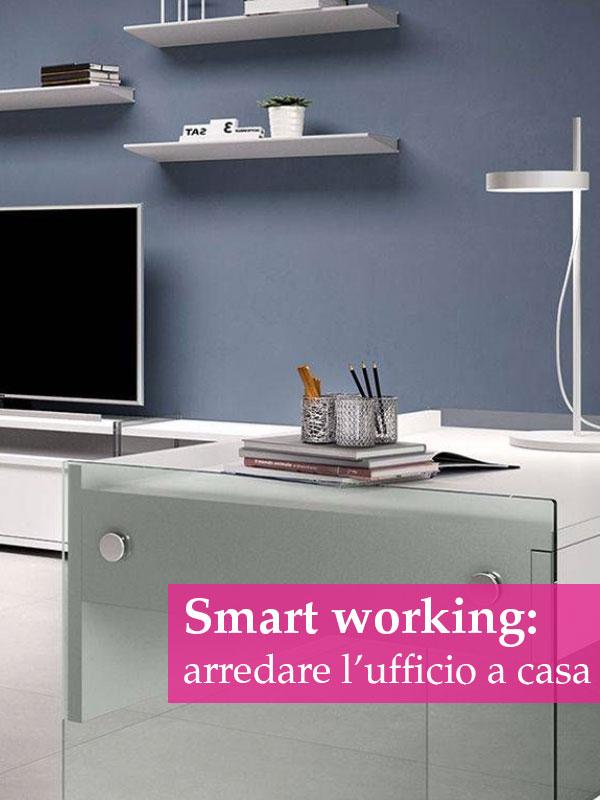 ufficio-casa-smart-working
