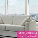 Armocromia e arredamento: come abbinare i colori nella tua casa
