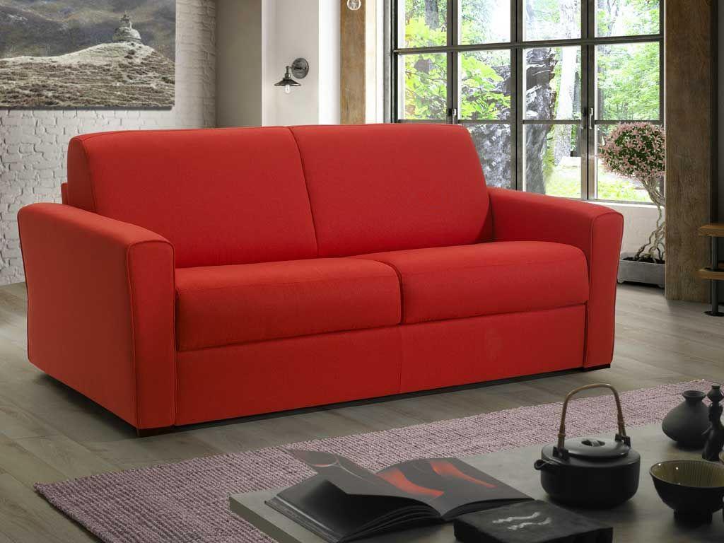 divano-design-rosso
