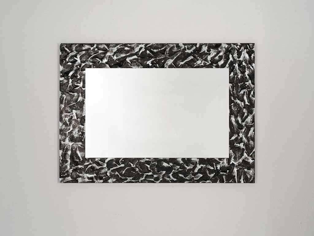 specchio da parete moderno di design