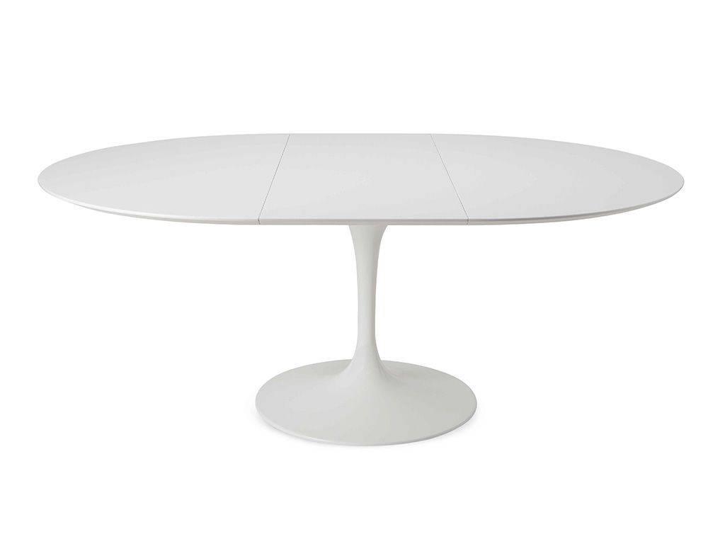 tavolo di design allungabile