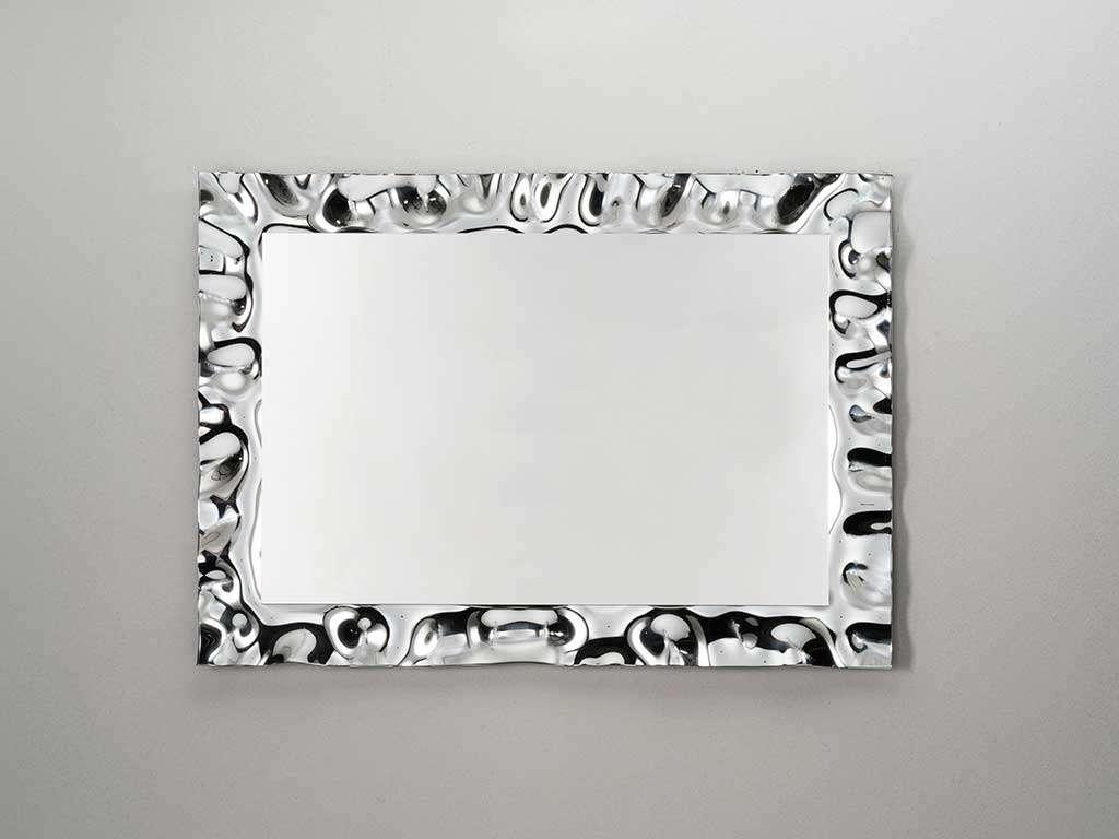 specchio di design moderno