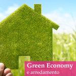 Green economy e arredo, con Infabbrica si può