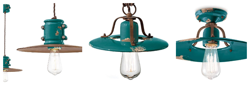lampada-stile-industriale