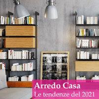 Tendenze-arredo-casa-2021