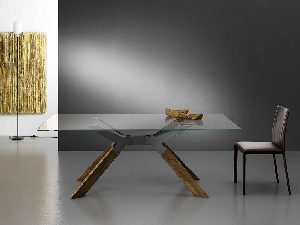 tavolo pranzo moderno