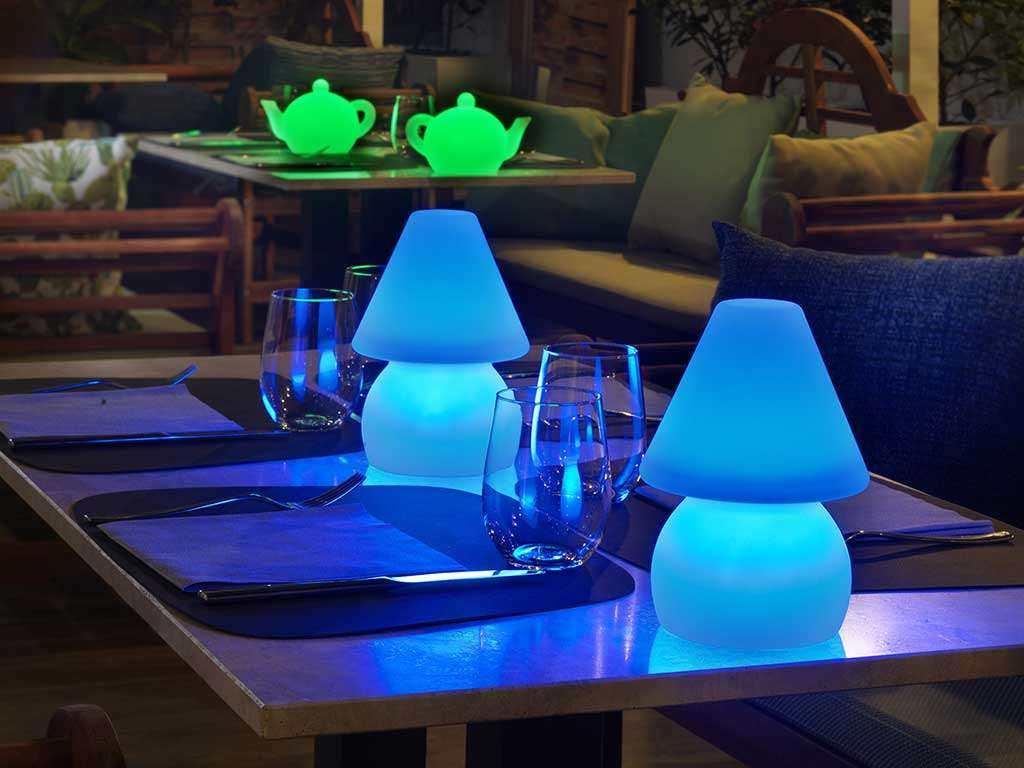 lampade-tavolo-ristorante-tea-light-e-my-light